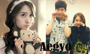 12 thuật ngữ fan K-pop 'xịn' nên biết