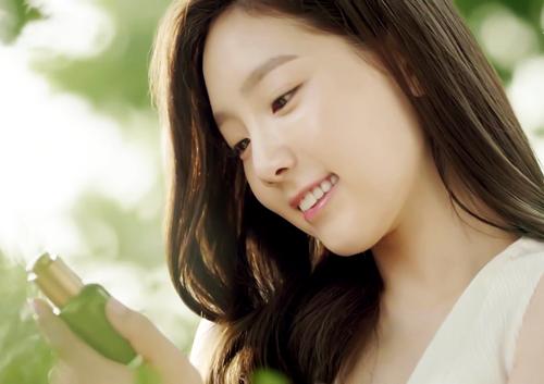 2013-09-13-TaeYeon-Nature-Repu-3641-9229