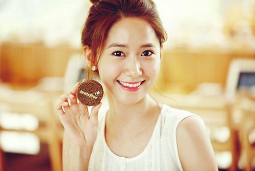 SNSD-Yoona-Innisfree-Organic-G-6615-1211