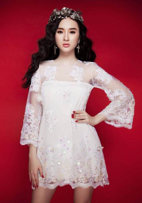 angela-phuong-tri-7-2592-13935-2379-4094