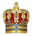 crown-1-8628-1393581749.jpg