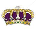 crown-2-7961-1393581749.jpg