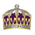 crown-3-2365-1393581749.jpg