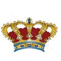 crown-4-5562-1393581749.jpg
