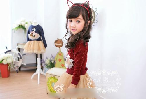 wu-liao-liao-5-5544-1393576698.jpg