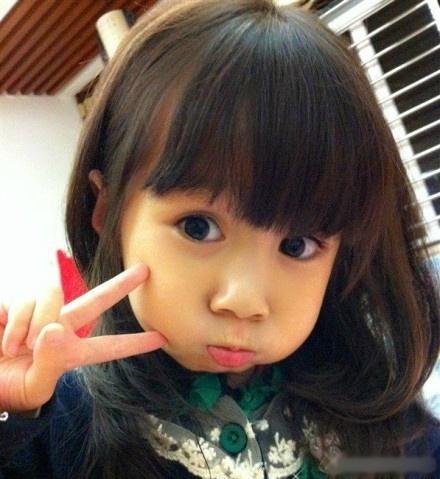 wu-liao-liao-9-9503-1393576698.jpg