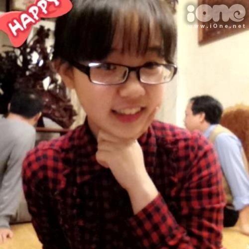 minh-yeu-nhau-di-10X-1_1393773763.jpg