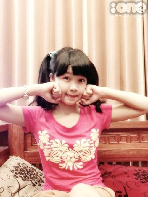 minh-yeu-nhau-di-10X-5_1393773772.jpg