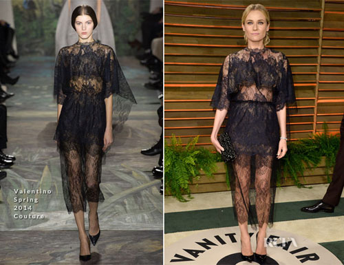 Diane-Kruger-In-Valentino-Cout-6158-5486