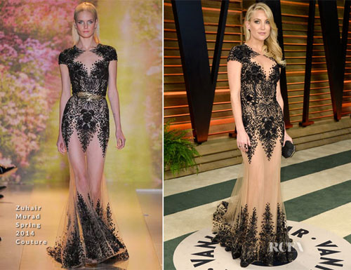 Kate-Hudson-In-Zuhair-Murad-Co-8538-7835
