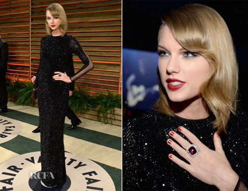 Taylor-Swift-In-Julien-Macdona-5027-7490