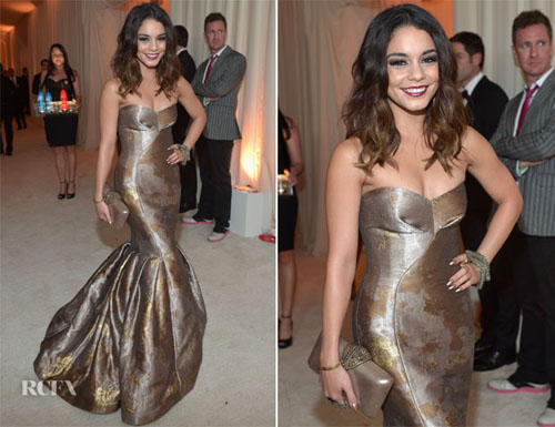 Vanessa-Hudgens-In-Philosophy-4503-6159-