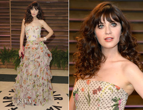 Zooey-Deschanel-In-Oscar-de-la-2994-2674