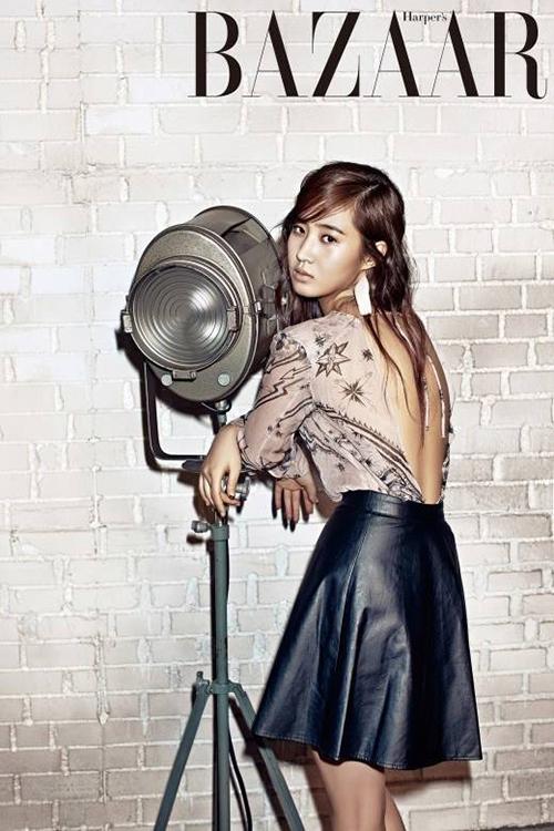Girls-Generation-Yuri_1393814296_af_org.jpg
