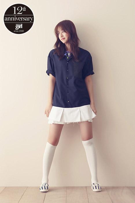 kim-ji-won-4-3175-1393983999.jpg