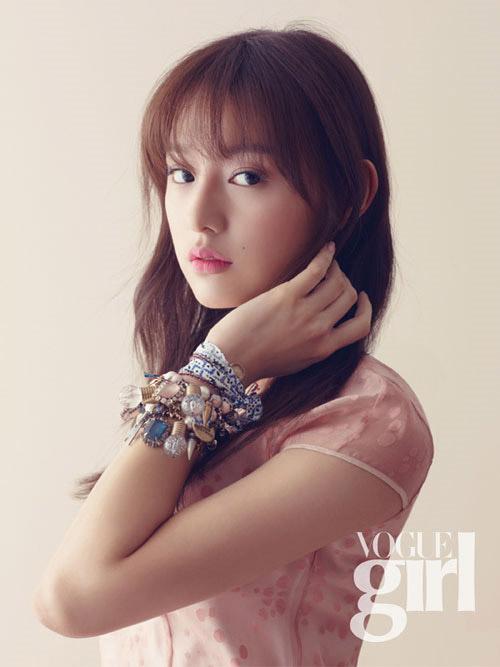 kim-ji-won-5968-1393984000.jpg