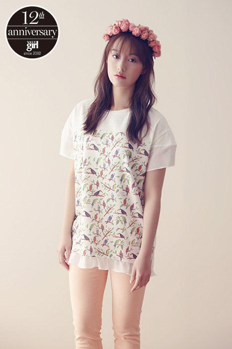 kim-ji-won-5png-8933-1393983999.jpg