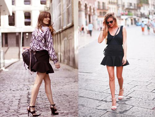 black-flounce-skirt-street-sty-8704-3390
