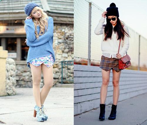 fashionistathegioikhoestreetst-5326-1278