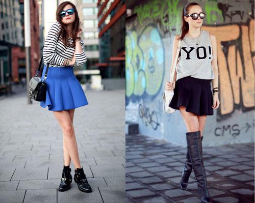 flounce-hem-skirts-7435-1394114086.jpg