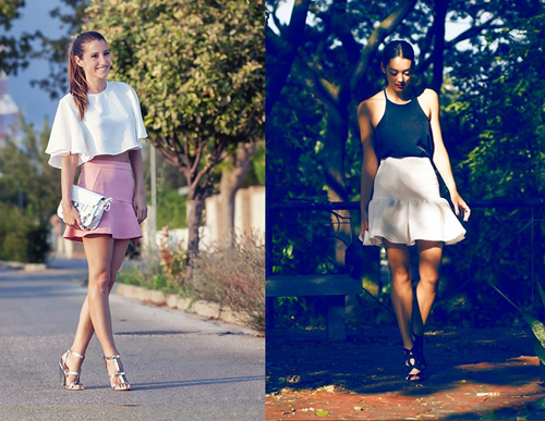 flounce-skirts-fashion-blog-4781-1394114