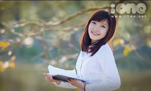teen-girl-Tinh-yeu-mau-nang-11-8029-1394