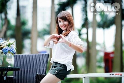 teen-girl-Tinh-yeu-mau-nang-4-7391-13941