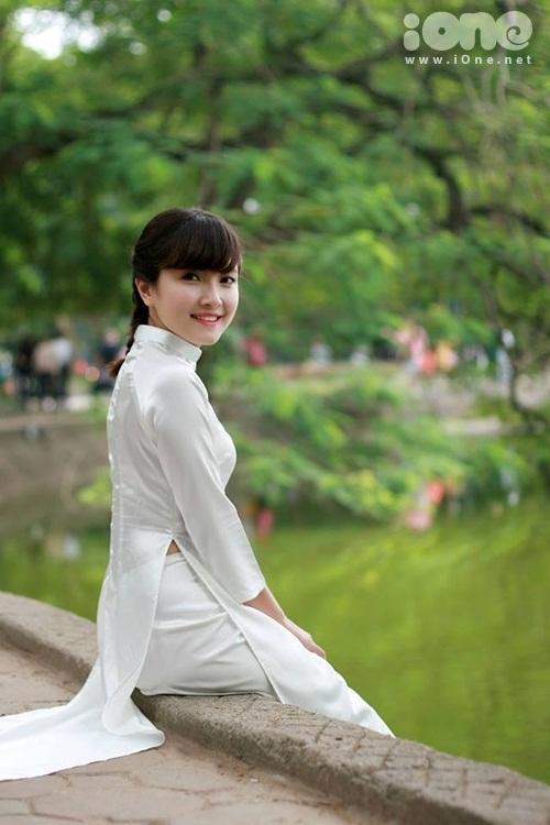 teen-girl-Tinh-yeu-mau-nang-9-1140-13941