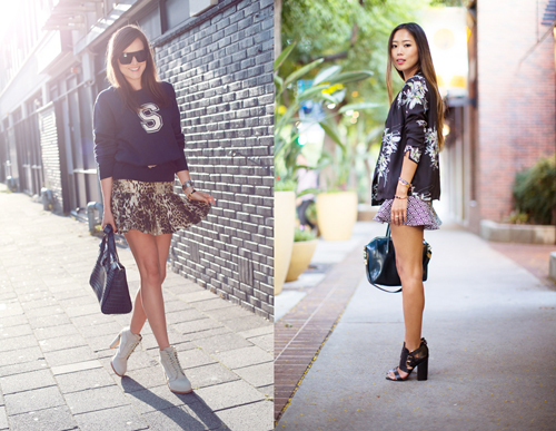 trumpet-skirts-street-style-4681-1394114