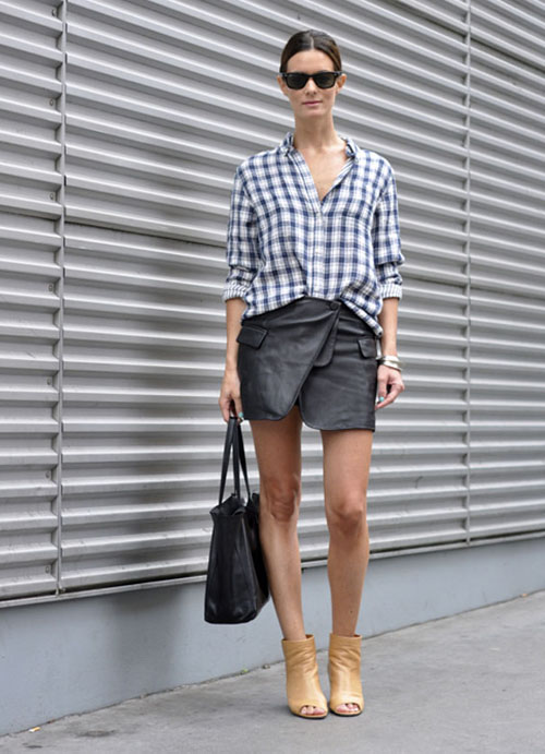 wrap-skirt-street-style-trends-2289-9102
