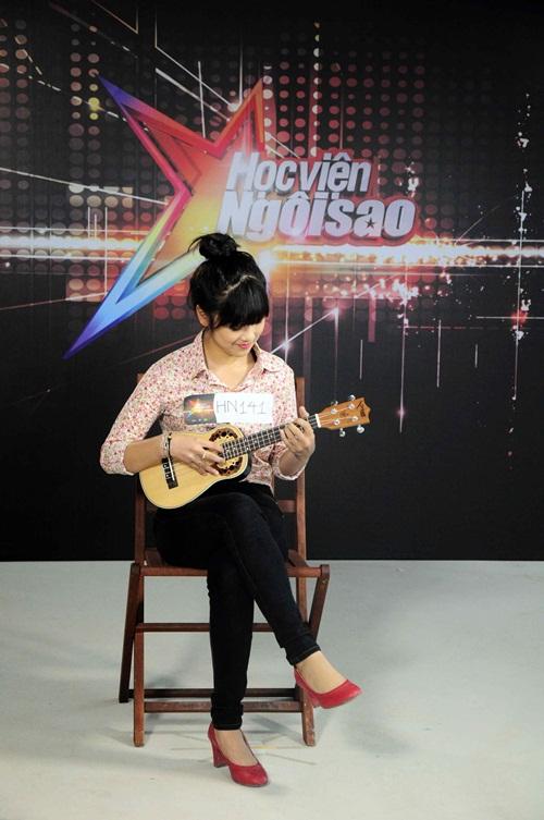 Hotgirl-Chibi-Hoang-Yen-xinh-x-7190-5674