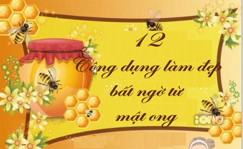 mat-ong-0-3842-1394418511.jpg