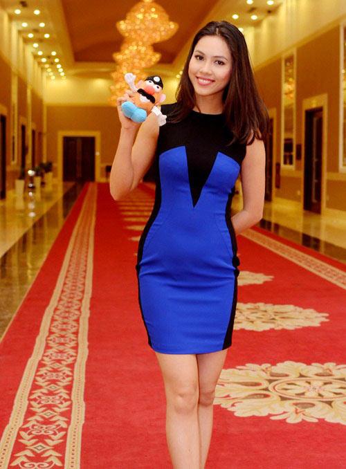 8-Hoang-My.jpg