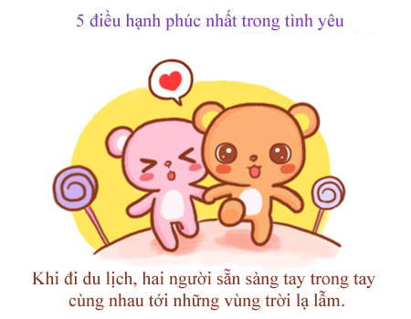 hanh-phuc-1-2587-1394508530.jpg