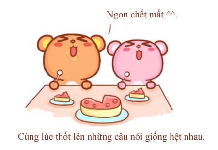 hanh-phuc-3-1151-1394508531.jpg