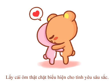 hanh-phuc-4-9652-1394508531.jpg