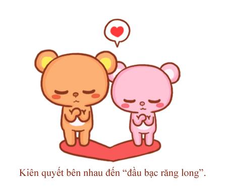 hanh-phuc-5-7995-1394508531.jpg
