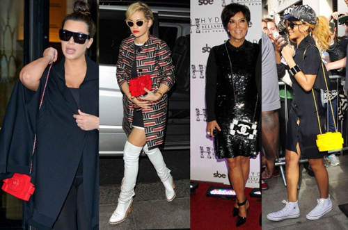 Kim-Kardashian-Rita-Ora-Kris-J-4064-3665