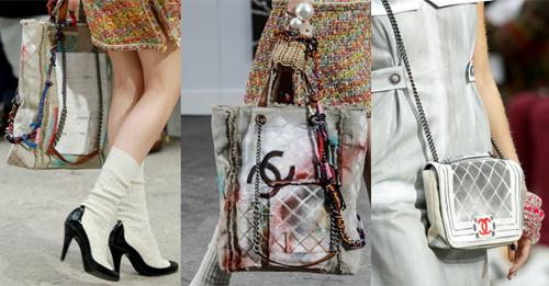 Chanel-Bag4-6327-1394765242.jpg