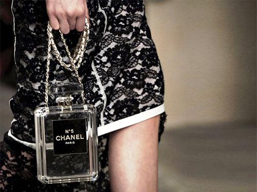 Chanel-Cruise-No5-Bag-2014-7565-13947652