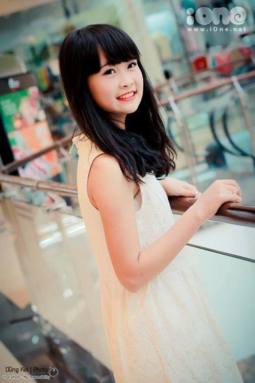 Hang-Kun-1-6533-1394991839.jpg