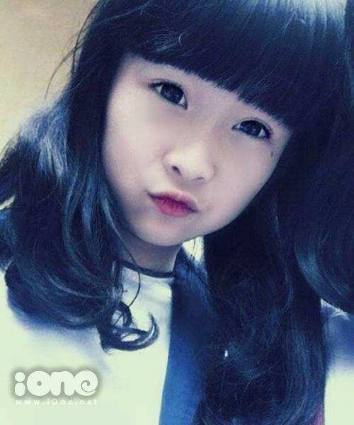 Hang-Kun-9-7797-1394991839.jpg