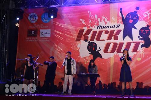 kickout-3-7360-1395031044.jpg