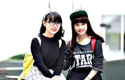 minh-yeu-nhau-di-10X-12-4827-1-9446-2119