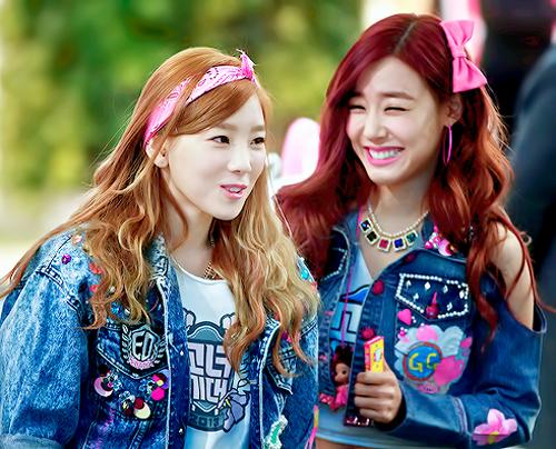 TaeNy-taeyeon-and-tiffany-taen-4760-5318
