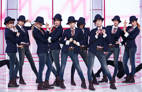 SNSD-Mr-Mr-M-Countdown-Comebac-1184-9039