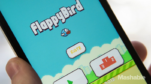 Flappy-Bird-8-7581-1395380669.jpg
