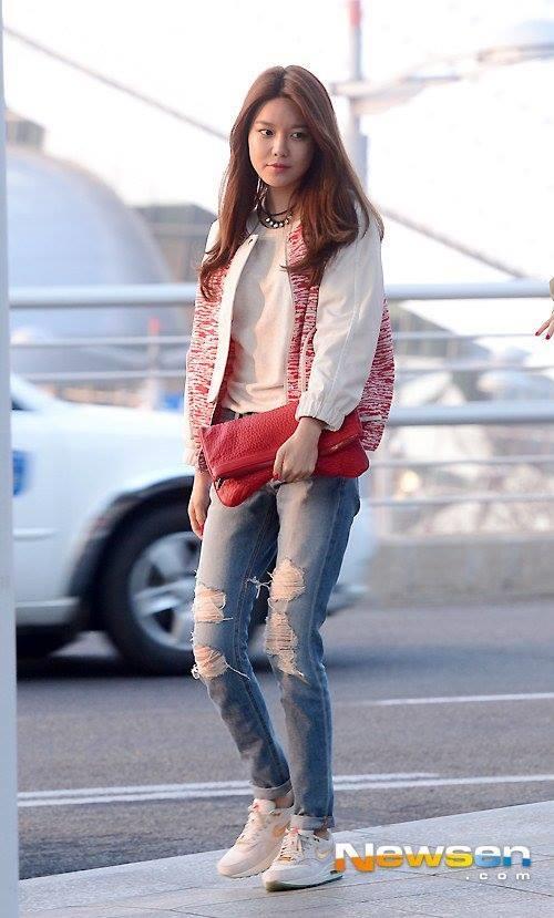 Soo Yoong.
