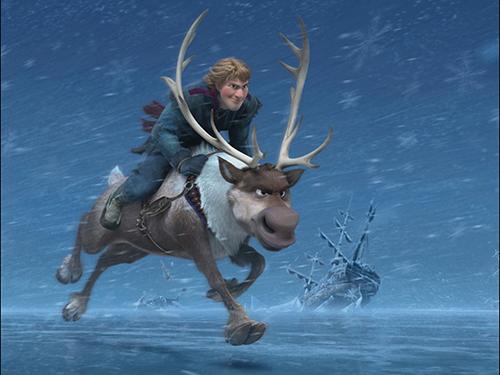 Disney-frozen-kristoff-sven.jpg