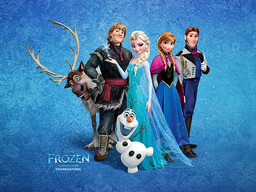 frozen_2013_movie-2048x1536.jpg